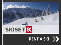 tl_files/layout/images/rent-a-ski.jpg